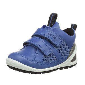 ECCO Baby Biom Lite  Sneaker